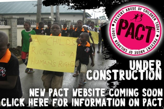 cropped-pactwebsiteunderconstruction.jpg